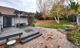 108 77th Ave - Photo 16