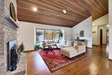 108 77th Ave - Photo 4