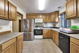 108 77th Ave - Photo 5