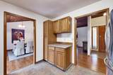 108 77th Ave - Photo 6