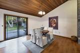 108 77th Ave - Photo 7