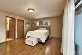 108 77th Ave - Photo 9