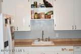 919 26th Ave - Photo 11