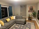 919 26th Ave - Photo 19