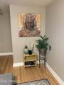 919 26th Ave - Photo 21