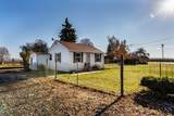 6237 Naches Heights Rd - Photo 2