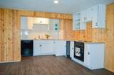 1312 44th Ave - Photo 11