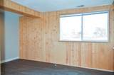 1312 44th Ave - Photo 12