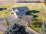 9800 Bittner Rd - Photo 39
