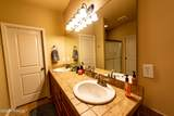 1105 Mayer Ct - Photo 16