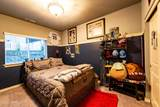 1105 Mayer Ct - Photo 19