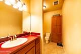 1105 Mayer Ct - Photo 20