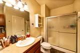 1105 Mayer Ct - Photo 23