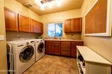 1105 Mayer Ct - Photo 25