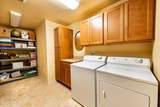 1105 Mayer Ct - Photo 28