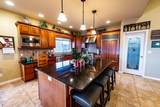 1105 Mayer Ct - Photo 8