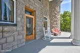 1811 Yakima Ave - Photo 13