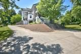 1811 Yakima Ave - Photo 4