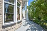 1811 Yakima Ave - Photo 7