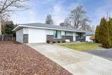 614 46th Ave - Photo 1