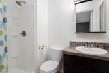 614 46th Ave - Photo 10