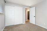 614 46th Ave - Photo 12