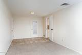614 46th Ave - Photo 15