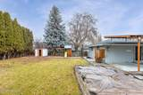 614 46th Ave - Photo 18