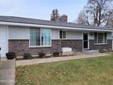 614 46th Ave - Photo 2