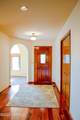 5607 Arlington St - Photo 3