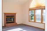 5607 Arlington St - Photo 4
