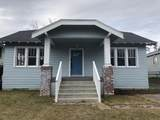 218 18th Ave - Photo 1