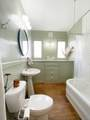 218 18th Ave - Photo 8