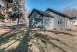 11705 Gilbert Rd - Photo 20