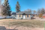 11705 Gilbert Rd - Photo 25