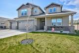 2402 63rd Ave - Photo 1