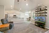 2402 63rd Ave - Photo 4