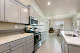 2402 63rd Ave - Photo 5