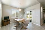 2402 63rd Ave - Photo 8