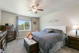 2402 63rd Ave - Photo 9