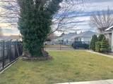 1508 Pleasant Ave - Photo 15