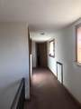 1508 Pleasant Ave - Photo 18