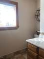 1508 Pleasant Ave - Photo 21