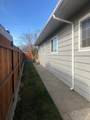 1508 Pleasant Ave - Photo 7