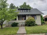 314 9th Ave - Photo 1