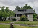 314 9th Ave - Photo 2