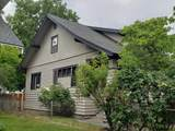 314 9th Ave - Photo 4