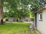 314 9th Ave - Photo 5