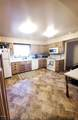 410 31st Ave - Photo 3