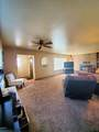 410 31st Ave - Photo 4